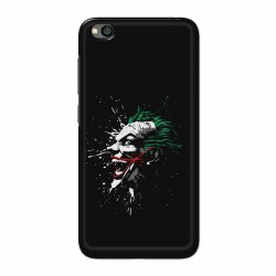 Buy Xiaomi Redmi Go The Joke Mobile Phone Covers Online at Craftingcrow.com