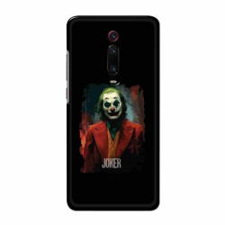 Buy Xiaomi Redmi K20 The Joker Joaquin Phoenix Mobile Phone Covers Online at Craftingcrow.com