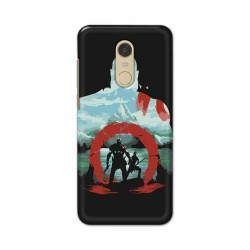 Buy Xiaomi Redmi Note 5 Boy Mobile Phone Covers Online at Craftingcrow.com