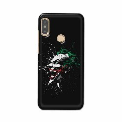 Buy Xiaomi Redmi Note 5 Pro The Joke Mobile Phone Covers Online at Craftingcrow.com