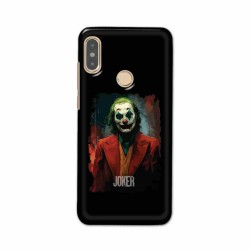 Buy Xiaomi Redmi Note 5 Pro The Joker Joaquin Phoenix Mobile Phone Covers Online at Craftingcrow.com