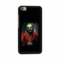 Buy Xiaomi Redmi Y1 Lite The Joker Joaquin Phoenix Mobile Phone Covers Online at Craftingcrow.com