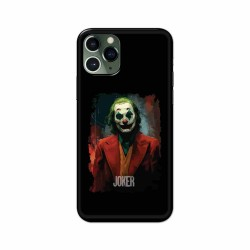 Buy Apple Iphone 11 Pro Max The Joker Joaquin Phoenix Mobile Phone Covers Online at Craftingcrow.com