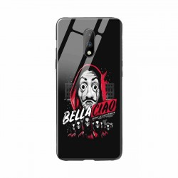 Buy One Plus 7 Bella Ciao  Mobile Phone Covers Online at Craftingcrow.com