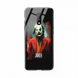 Buy One Plus 7 The Joker Joaquin Phoenix  Mobile Phone Covers Online at Craftingcrow.com