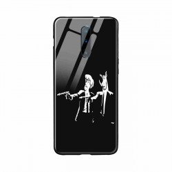 Buy One Plus 7 Pro Scoob and Shaggy  Mobile Phone Covers Online at Craftingcrow.com