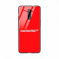 Buy One Plus 7 Pro Star Industries  Mobile Phone Covers Online at Craftingcrow.com