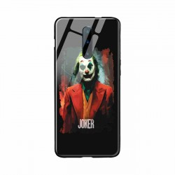Buy One Plus 7 Pro The Joker Joaquin Phoenix  Mobile Phone Covers Online at Craftingcrow.com
