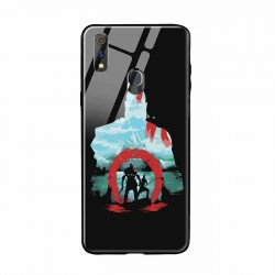 Buy Oppo Realme 3 Pro Boy  Mobile Phone Covers Online at Craftingcrow.com