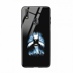 Buy Oppo Realme 3 Pro Dark Call  Mobile Phone Covers Online at Craftingcrow.com