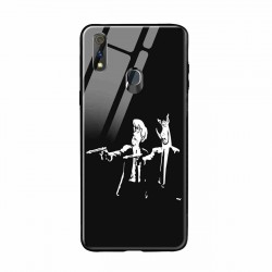 Buy Oppo Realme 3 Pro Scoob and Shaggy  Mobile Phone Covers Online at Craftingcrow.com