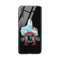 Buy Samsung Galaxy A50 Boy  Mobile Phone Covers Online at Craftingcrow.com