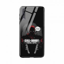 Buy Samsung Galaxy A50 Call of Doody  Mobile Phone Covers Online at Craftingcrow.com