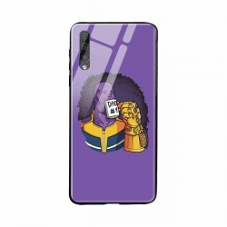 Buy Samsung Galaxy A50 Dad No 1  Mobile Phone Covers Online at Craftingcrow.com