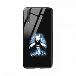 Buy Samsung Galaxy A50 Dark Call  Mobile Phone Covers Online at Craftingcrow.com