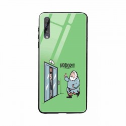Buy Samsung Galaxy A50 Ho Th D Or  Mobile Phone Covers Online at Craftingcrow.com