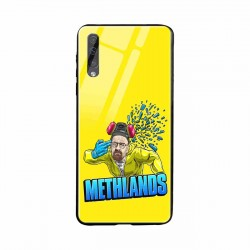 Buy Samsung Galaxy A50 Methlands  Mobile Phone Covers Online at Craftingcrow.com