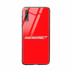 Buy Samsung Galaxy A50 Star Industries  Mobile Phone Covers Online at Craftingcrow.com