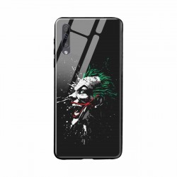 Buy Samsung Galaxy A50 The Joke  Mobile Phone Covers Online at Craftingcrow.com