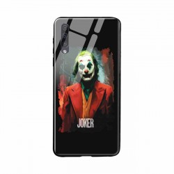 Buy Samsung Galaxy A50 The Joker Joaquin Phoenix  Mobile Phone Covers Online at Craftingcrow.com