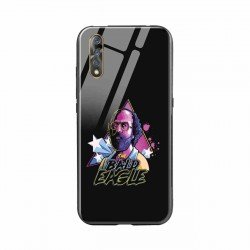 Buy Vivo S1 Bald Eagle  Mobile Phone Covers Online at Craftingcrow.com
