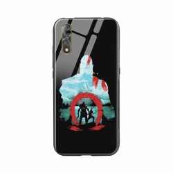 Buy Vivo S1 Boy  Mobile Phone Covers Online at Craftingcrow.com