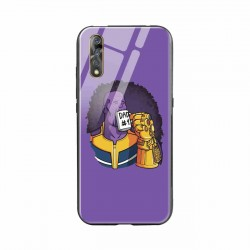 Buy Vivo S1 Dad No 1  Mobile Phone Covers Online at Craftingcrow.com