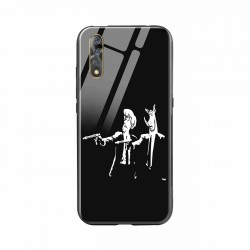 Buy Vivo S1 Scoob and Shaggy  Mobile Phone Covers Online at Craftingcrow.com