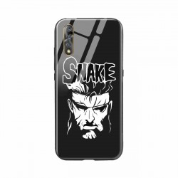 Buy Vivo S1 Snake  Mobile Phone Covers Online at Craftingcrow.com