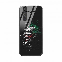 Buy Vivo V15 Pro The Joke  Mobile Phone Covers Online at Craftingcrow.com