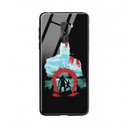 Buy Xiaomi Poco F1 Boy  Mobile Phone Covers Online at Craftingcrow.com
