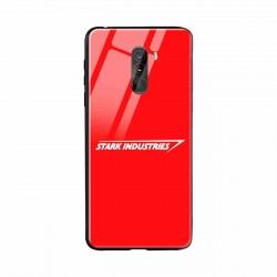 Buy Xiaomi Poco F1 Star Industries  Mobile Phone Covers Online at Craftingcrow.com