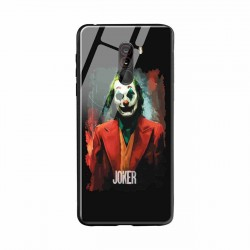 Buy Xiaomi Poco F1 The Joker Joaquin Phoenix  Mobile Phone Covers Online at Craftingcrow.com
