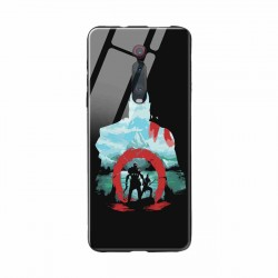 Buy Xiaomi Redmi K20 Pro Boy  Mobile Phone Covers Online at Craftingcrow.com