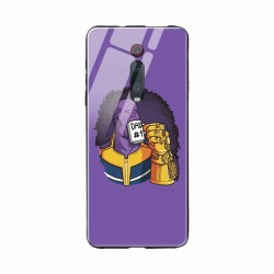 Buy Xiaomi Redmi K20 Pro Dad No 1  Mobile Phone Covers Online at Craftingcrow.com