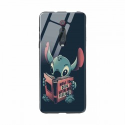 Buy Xiaomi Redmi K20 Pro How TO Deal with Feelings  Mobile Phone Covers Online at Craftingcrow.com