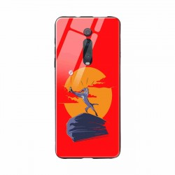 Buy Xiaomi Redmi K20 Pro No Network  Mobile Phone Covers Online at Craftingcrow.com