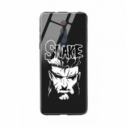 Buy Xiaomi Redmi K20 Pro Snake  Mobile Phone Covers Online at Craftingcrow.com