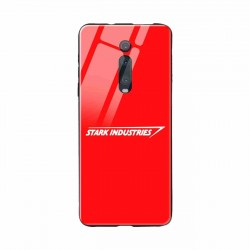 Buy Xiaomi Redmi K20 Pro Star Industries  Mobile Phone Covers Online at Craftingcrow.com