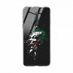 Buy Xiaomi Redmi K20 Pro The Joke  Mobile Phone Covers Online at Craftingcrow.com