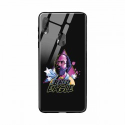 Buy Xiaomi Redmi Note 7 Bald Eagle  Mobile Phone Covers Online at Craftingcrow.com