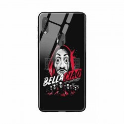 Buy Xiaomi Redmi Note 7 Bella Ciao  Mobile Phone Covers Online at Craftingcrow.com