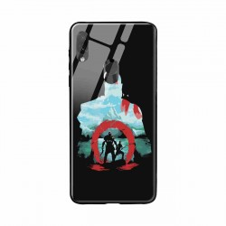 Buy Xiaomi Redmi Note 7 Boy  Mobile Phone Covers Online at Craftingcrow.com