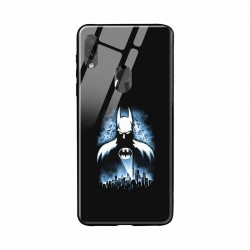 Buy Xiaomi Redmi Note 7 Dark Call  Mobile Phone Covers Online at Craftingcrow.com