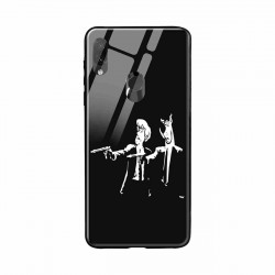 Buy Xiaomi Redmi Note 7 Scoob and Shaggy  Mobile Phone Covers Online at Craftingcrow.com