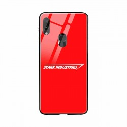 Buy Xiaomi Redmi Note 7 Star Industries  Mobile Phone Covers Online at Craftingcrow.com
