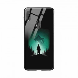 Buy Xiaomi Redmi Note 7 Pro Dark Creature  Mobile Phone Covers Online at Craftingcrow.com