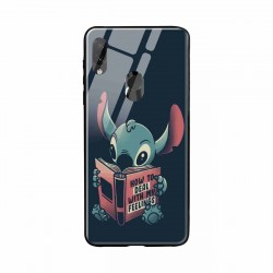 Buy Xiaomi Redmi Note 7 Pro How TO Deal with Feelings  Mobile Phone Covers Online at Craftingcrow.com