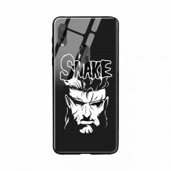 Buy Xiaomi Redmi Note 7 Pro Snake  Mobile Phone Covers Online at Craftingcrow.com