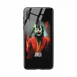Buy Xiaomi Redmi Note 7 Pro The Joker Joaquin Phoenix  Mobile Phone Covers Online at Craftingcrow.com